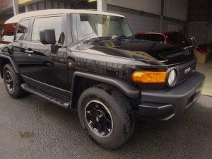 IMGP2001